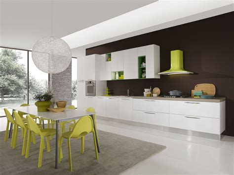 ilva cucine aran cucine the preview of the new products on