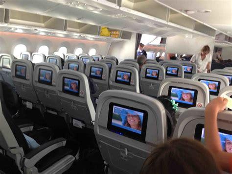 reservation siege jetair avis du vol jetairfly punta cana brussels en premium eco