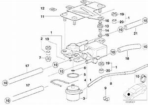 2000 Bmw 323i Engine Fuse Box Diagram Html