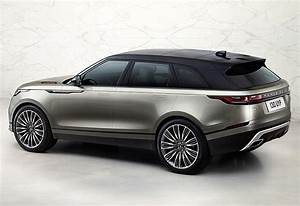 Range Rover Hybride 2018 : 2018 land rover range rover velar p380 hse specifications photo price information rating ~ Medecine-chirurgie-esthetiques.com Avis de Voitures