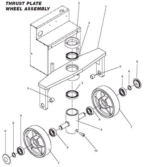Lift Right Electric Ergo Ergonomic Scissor Wiring