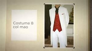 Costume Mariage Original : costume mariage homme original 01 40 20 91 15 vente costume de mariage original le canotier ~ Dode.kayakingforconservation.com Idées de Décoration