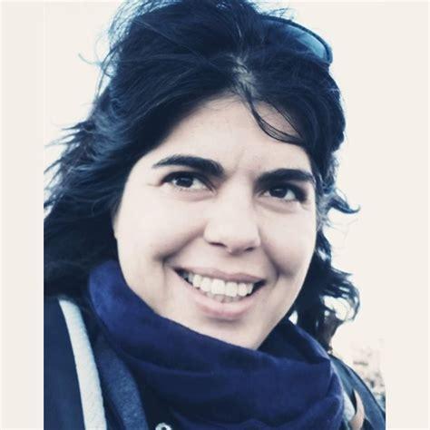 Colega de moradia - Lisboa - Andreia - Professional ...