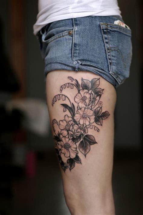 thisonly       waist     knee