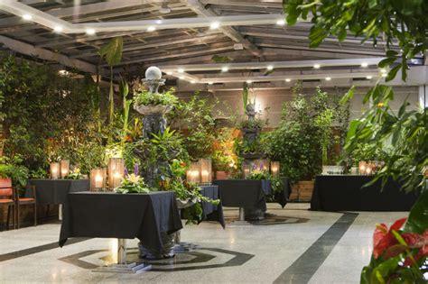 hotel vp jardin metropolitano opiniones fotos  telefono
