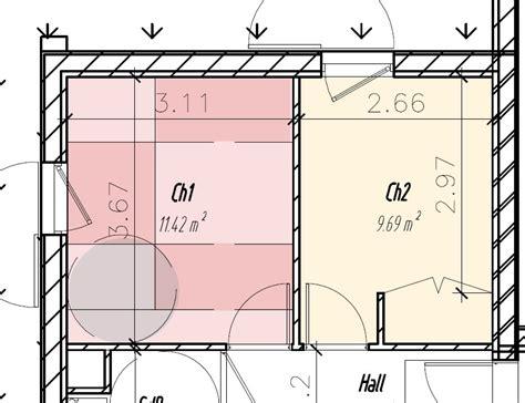 surface minimale d une chambre surface minimum d une chambre chambre salle de bain