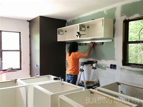kitchen cabinet installation tips ikea kitchen install home design ideas and pictures