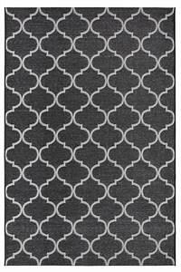 Teppich Für Aussenbereich : zoe 6359 moderner teppich aus polypropylen in verschiedenen gr en und farben verf gbar auch ~ Whattoseeinmadrid.com Haus und Dekorationen