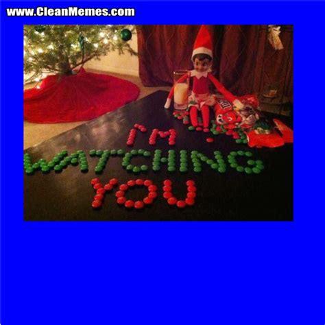 Elf On The Shelf Meme - christmas memes clean memes the best the most online