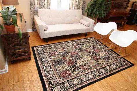 discount area rugs  decor ideas