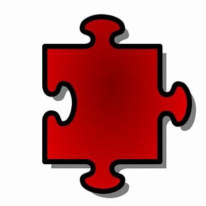 Puzzle Piece Jigsaw Transparent Background Illustration Pieces