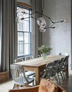 Designer Lampen Wohnzimmer : ausgefallene lampen die die natur nach hause bringen ~ Sanjose-hotels-ca.com Haus und Dekorationen