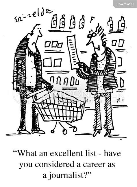 Newspaper Article Cartoons And Comics Funny Pictures