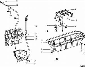 2001 Dodge Ram 2500 Sel Headlight Wiring Diagram  U2022 Wiring