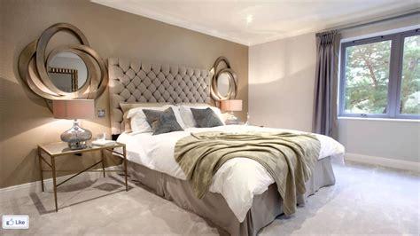 cabeceros de cama elegantes  originales