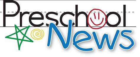 free preschool videos free preschool newsletter cliparts free clip 302