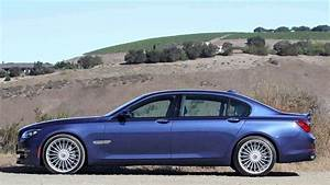 Bmw Alpina B7 : bmw alpina b7 2015 model youtube ~ Farleysfitness.com Idées de Décoration