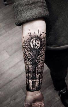 Interessante Ideenunterarm Taetowierung Weisse Taube by Baum Tattoos Part 2 Ideen