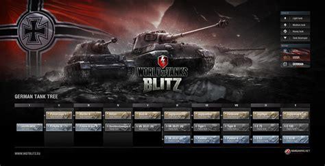 American Tier X Premium M60