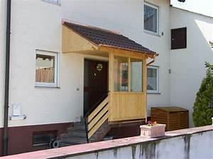 Vordach Holz Komplett : haust rvord cher und terrassen berdachungen in m nchen ~ Whattoseeinmadrid.com Haus und Dekorationen