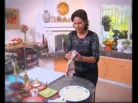 cuisine choumicha choumicha briouates de crevettes cuisine tv شميشة