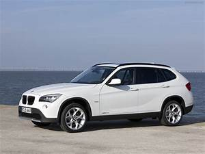 Bmw X1 2010 : 2010 bmw x1 exotic car photo 23 of 76 diesel station ~ Gottalentnigeria.com Avis de Voitures
