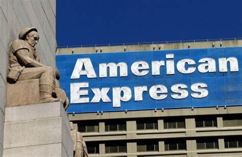 American Express Plants Money Trees Farmville