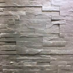 Coal For Fireplace by Stone Wall Panels Fireproof Stone Effect Cladding