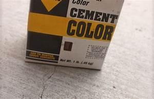 Farbe Von Beton Entfernen : farbkleckse von beton entfernen ~ Kayakingforconservation.com Haus und Dekorationen