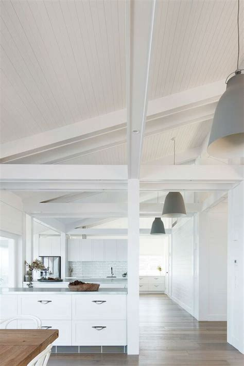 Beautiful And Timeless Interiors With Use Of Materials by Beautiful And Timeless Interiors With Use Of