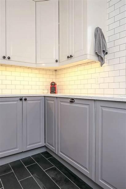 Kitchen Shaker Simplicity Sweeten Door Longer Kitchens