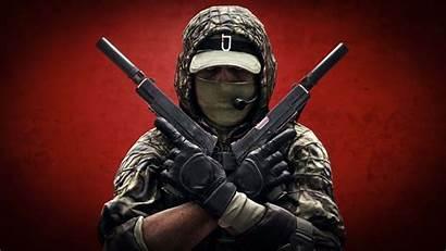 Battlefield Soldier 1440p Wallpapers Games Wqhd 4k