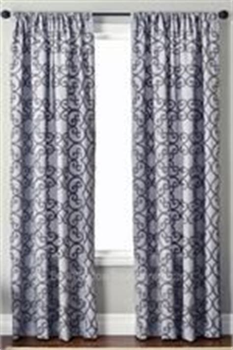 zino sheer curtain panel available in 6 colors and