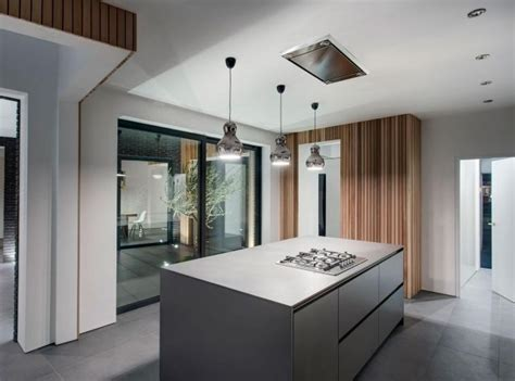 lapeyre cuisine catalogue éclairage de cuisine 35 suspensions ou spots à choisir cuisine et bricolage