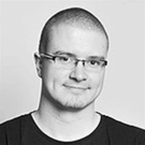 Sachschadenbewertungen Immobilien by Maximilian Mittelstedt Niederlassungsleiter D 252 Sseldorf