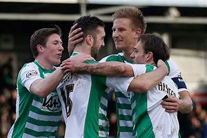 Yeovil 4 - Leyton Orient 0: James Hayter fired up | Daily Star