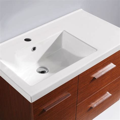 Small Vanity Tops by 35 Cheap And Discount Bathroom Vanities With Tops Cheap