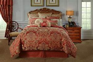 Hamilton, By, Waterford, Luxury, Bedding