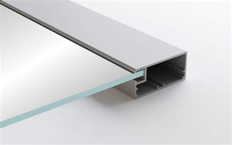 aluminum frame glass kitchen cabinet doors aluminum kitchen cabinet doors 171 aluminum glass cabinet doors 9012