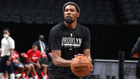 NBA Odds & Picks: Sharp Money Moving Tuesday Night's ...