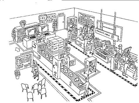 recherche emploi nettoyage bureau recherche travail nettoyage bureau recherche travail