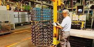 Usine Ford Bordeaux : ford fai blanquefort l usine se remplit progressivement sud ~ Medecine-chirurgie-esthetiques.com Avis de Voitures