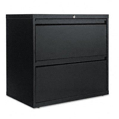 File Cabinet Rails Office Max by Lateral File Cabinet