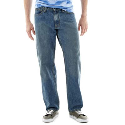 64340 Jcpenney Levis Coupon by Arizona Basic Jcpenney