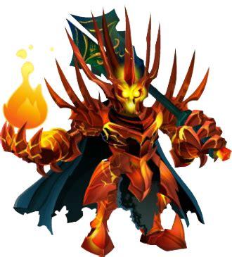 image lord moltus png monster legends wiki fandom