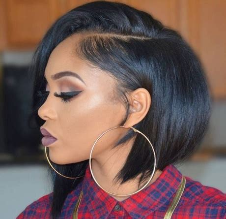 The Best Hairstyles For Black by The Hairstyles For Black