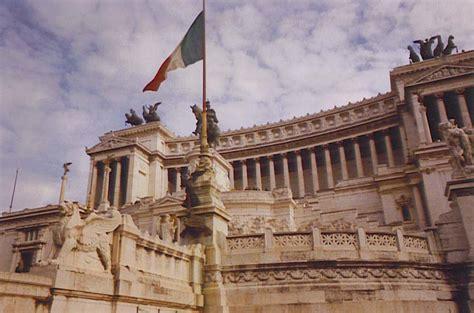 The Roman Senate Building By Savagegnome On Deviantart
