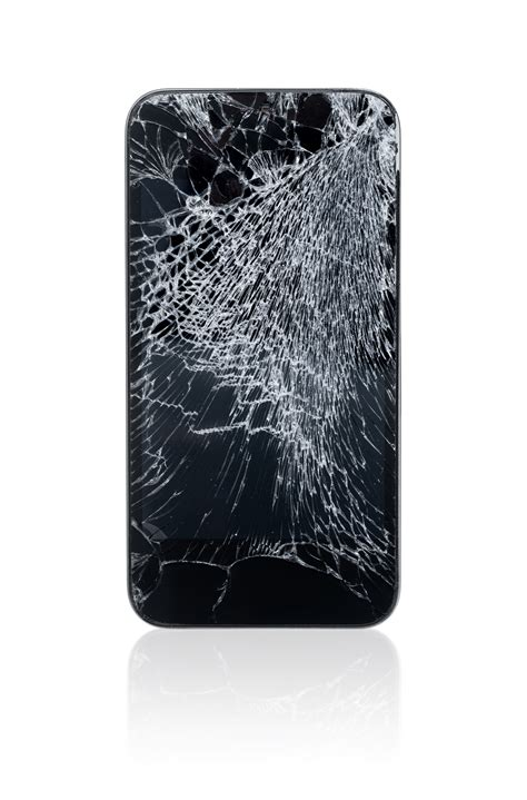 shattered iphone screen iphone related keywords suggestions