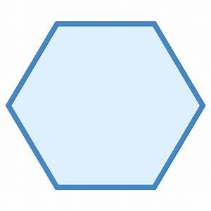 Hexagon Pictures to Pin on Pinterest - ThePinsta