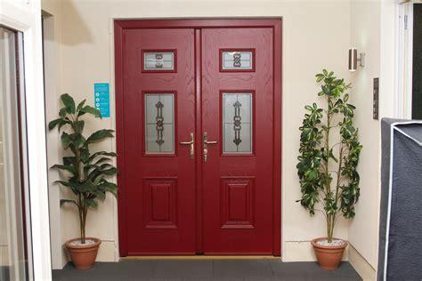 doors dublin gallery